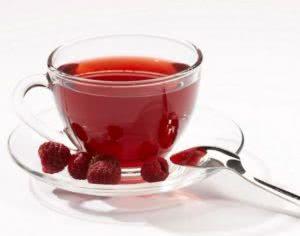 Малиновое варенье по классическому рецепту - лучшее средство от простуды