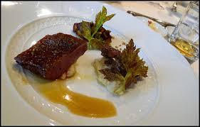 Рецепт французского блюда дефлопе