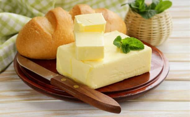 Изготовить натуральное сливочное масло можно и в домашних условиях
